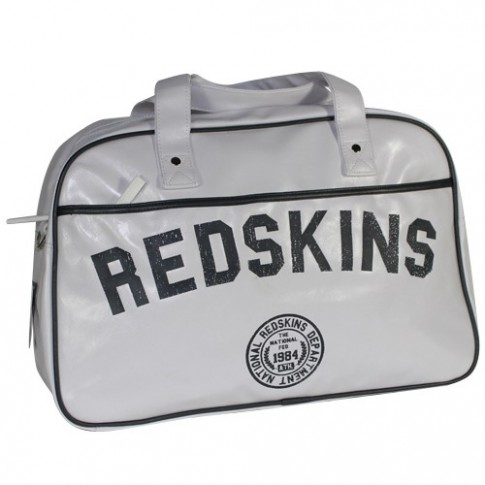 REDSKINS - SAC WEEK-END AIRLINE BLANC