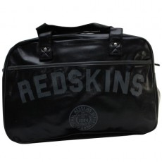 REDSKINS - SAC WEEK-END AIRLINE NOIR