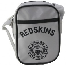 REDSKINS - PORTE CROISE XS AIRLINE BLANC