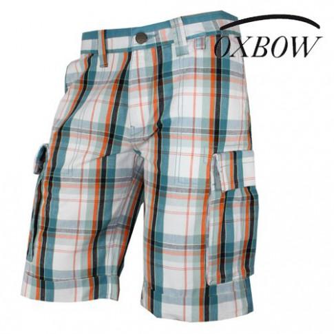 OXBOW - SHORT COTON MI LONG TAKARO