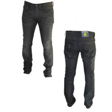 KAPORAL - JEANS MARCO BROWN