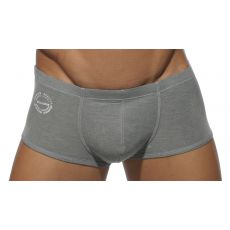 BOXER VINTAGE GRIS UN098 - ES COLLECTION