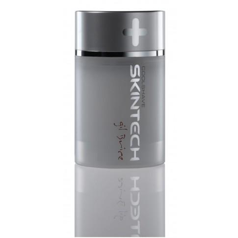 SKINTECH - MATSHAVE - Fluide anti brillant après rasage