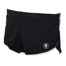 SHORT SPORT XTREM NOIR  - L'HOMME INVISIBLE