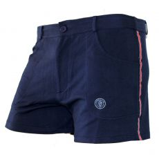 SHORT SPORT TLJ MARINE - L'HOMME INVISIBLE