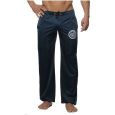 PANTALON DE SPORT CASUAL NAVY - ES COLLECTION