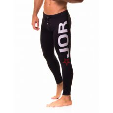 COLLANT NOIR DE SPORT OLYMPIC 0163 - JOR