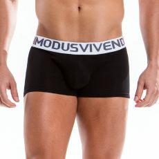 BOXER WEEKLY NOIR - MODUS VIVENDI