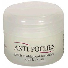 CLAUDE BELL - ANTI POCHES