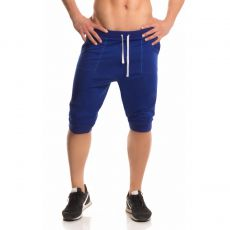 JOGGER BLEU ROYAL LONDON  0295 - JOR