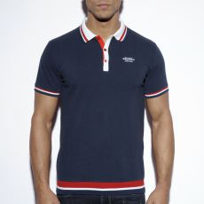POLO SAILOR NAVY POLO13 - ES COLLECTION