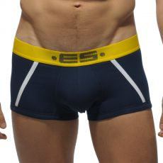 BOXER NAVY WONDERBOXER 3.0  UN130 - ES COLLECTION