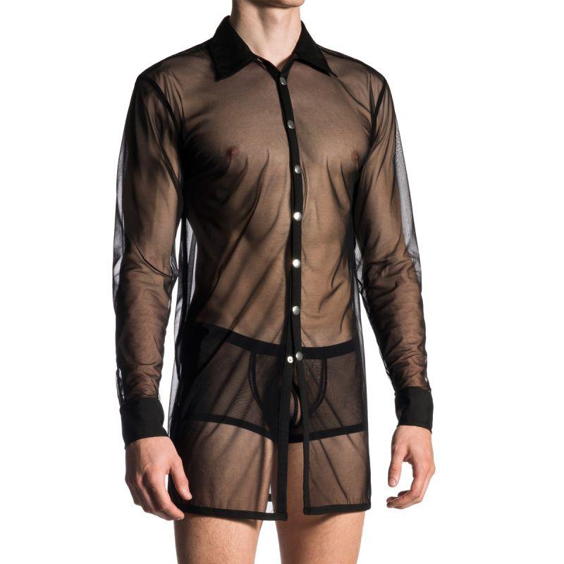 28aa95196bd4e EFE Homme Pantalon Transparent Lingerie V锚tement de Sport Yoga OU Bas de  Pyjamas: Amazon.fr: V锚tements et accessoires