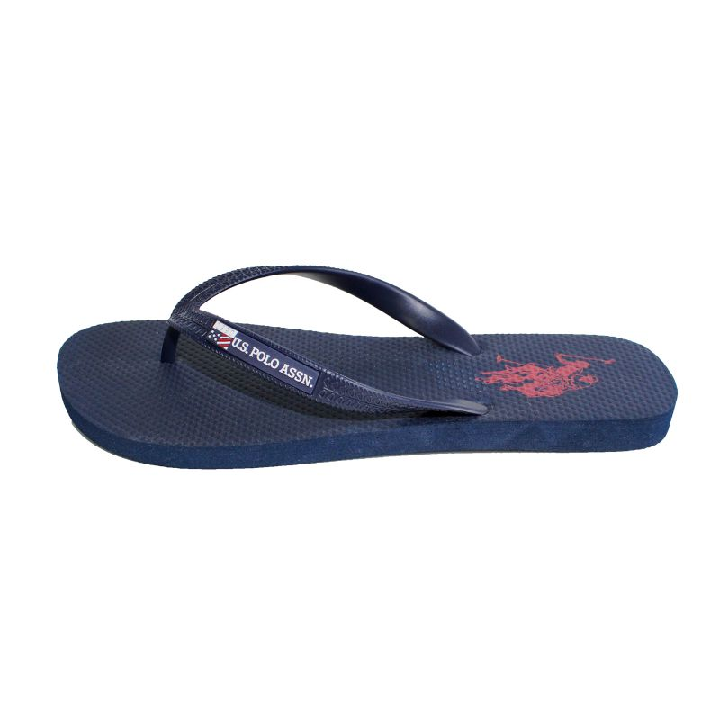 TONGS REMO NAVY - US POLO ASSN - Taille - 41 G1YUoDHAa