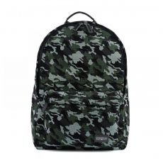 SAC A DOS ARMY CAMOUFLAGE VERT 81635-532 - CHABRAND