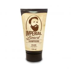SHAMPOOING VOLUME POUR BARBE - IMPERIAL BEARD