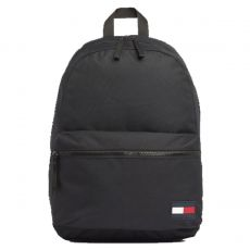 SAC A DOS CORE NOIR AM0AM05285 - TOMMY HILFIGER
