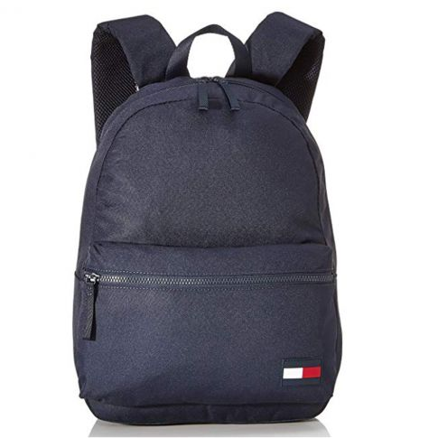 sold worldwide fashion coupon code SAC A DOS CORE MARINE AM0AM05285 - TOMMY HILFIGER