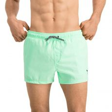SHORT DE BAIN SWIM MEN LENG VERT MINT 100000029 - PUMA