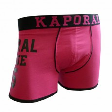 Boxer shorty KAPORAL DALLAS ROSE