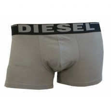 DIESEL BOXER ROCCO MICROMODAL GRIS