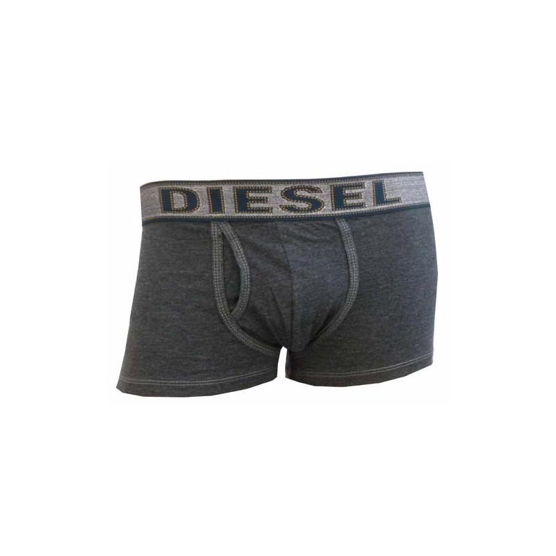 diesel boxer denim antracite effet jeans 00cem3. Black Bedroom Furniture Sets. Home Design Ideas
