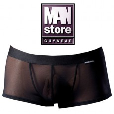 MANSTORE M105 MINI PANTS