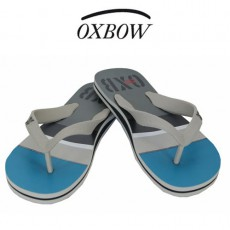 OXBOW - CLAQUETTES TONG CAOUTCHOUC ETIBAS CLIF