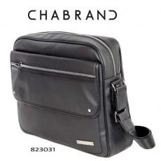 CHABRAND –  GRANDE BESACE EN TOILE ENDUITE LIGNE MICHELET 82303-1