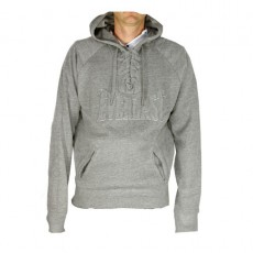EVERLAST – SWEAT CAPUCHE MARCIANO GRIS