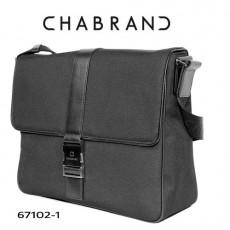 CHABRAND –  GRANDE BESACE LIGNE BANDOL  AVEC RABAT