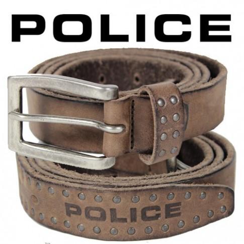ceinture marque police e6bfe4068c0