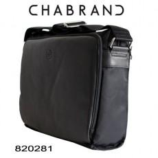 CHABRAND – GRANDE BESACE REPORTER EN PVC ENDUITE LIGNE EDITION SPECIALE 82028-1