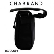 CHABRAND – GRANDE BESACE REPORTER A RABAT EN PVC ENDUITE LIGNE EDITION SPECIALE 82029-1