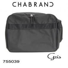 CHABRAND - GRANDE BESACE GRISE LIGNE YANKEE 755039