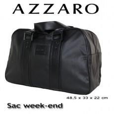 AZZARO - SAC WEEK-END - LIGNE DJERBA