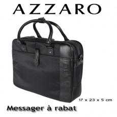 AZZARO - SAC BUSINESS - LIGNE MILANO