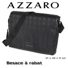 AZZARO - BESSACE A RABAT - LIGNE CHROME