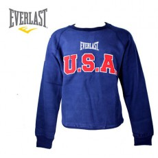 EVERLAST – SWEAT WARREN USA NAVY