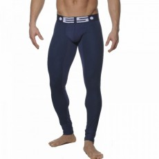 ES 492 LONG JOHN PANTALON NAVY