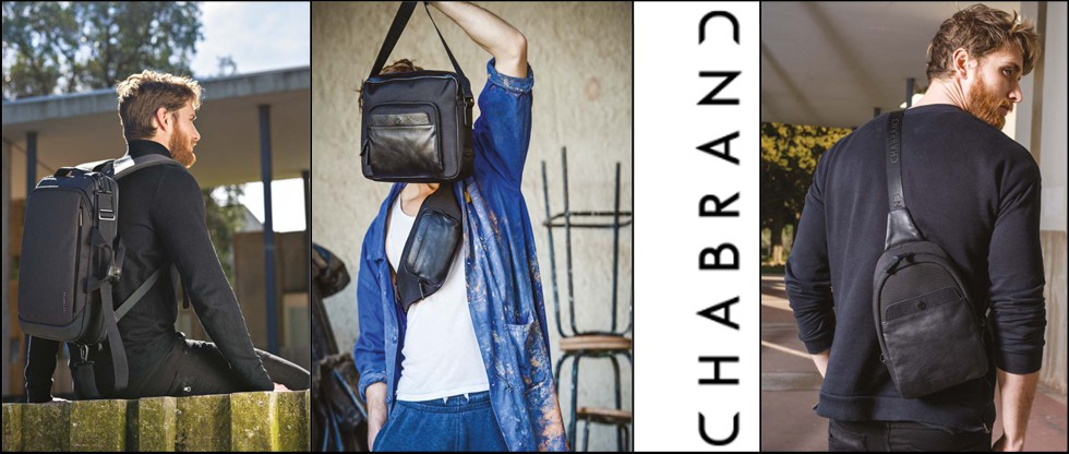 chabrand AUTOMNE HIVER 2019/20